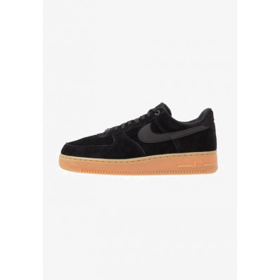 air force 1 07 lv8 suede dames