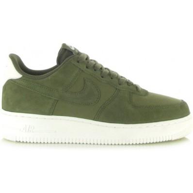 air force 1 groen