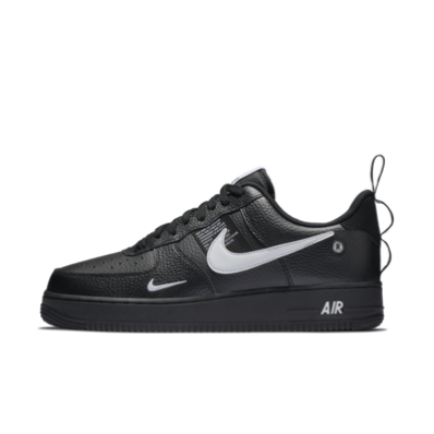 air force 1 utility weiß kinder