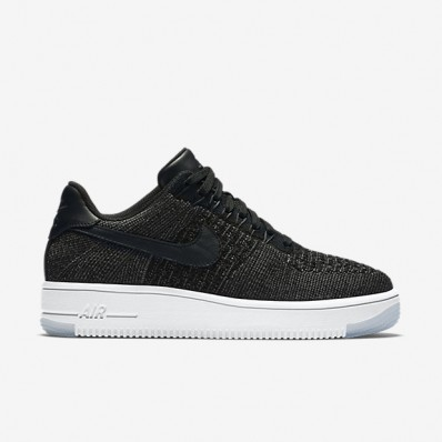 air force flyknit dames