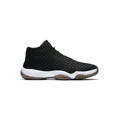 air jordan future dames