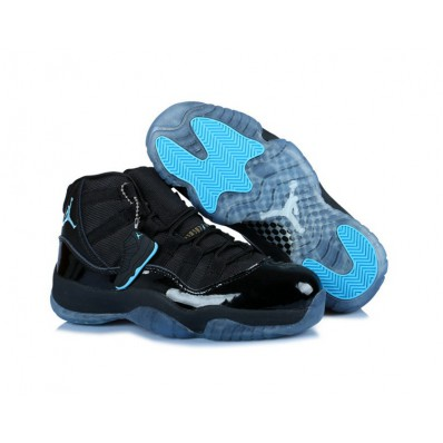 air jordan retro dames