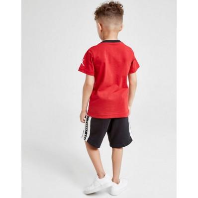 air jordan shorts kinder