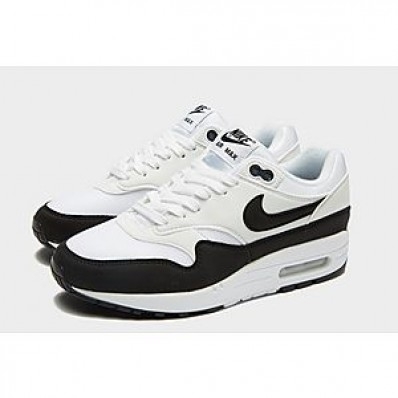 air max 1 dames sale