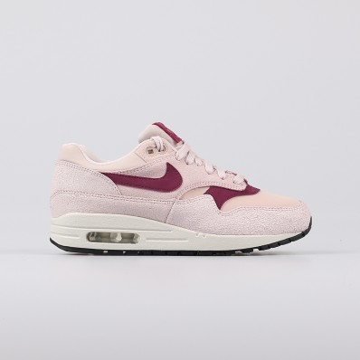 air max 1 prm dames