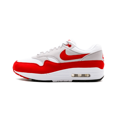 air max 1 rood