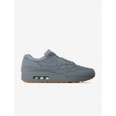 air max 1 schoenen