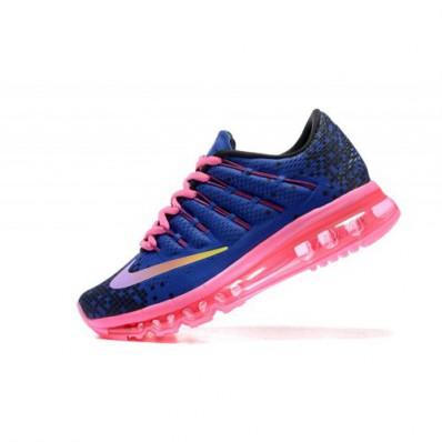 air max 2016 schoenen