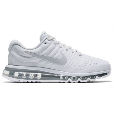 air max 2017 wit heren