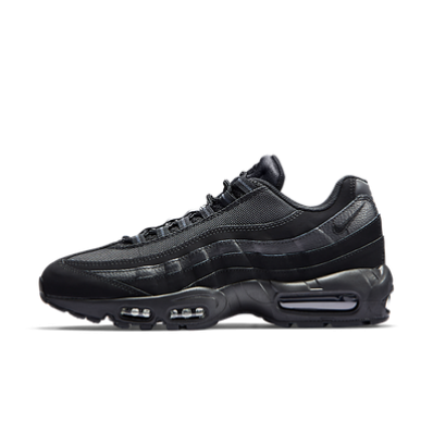 air max 95 sale heren