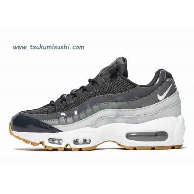 air max 95 schoenen