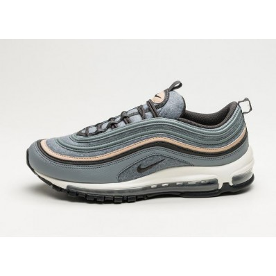 air max 97 heren sale