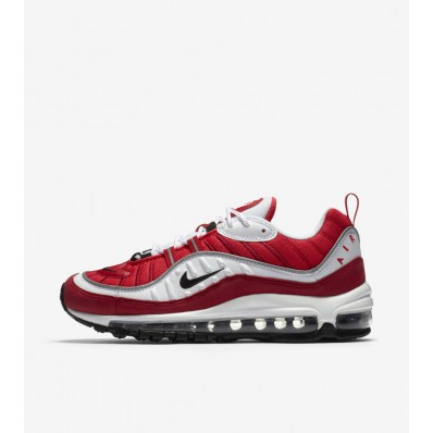 air max 98 rood