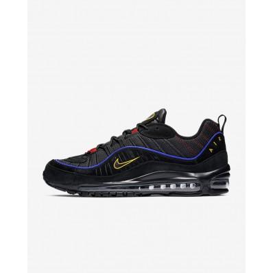 air max 98 schoenen