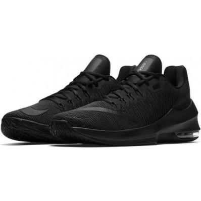 air max basketbalschoenen