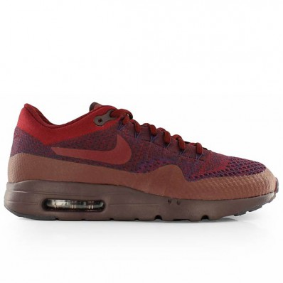 air max flyknit dames