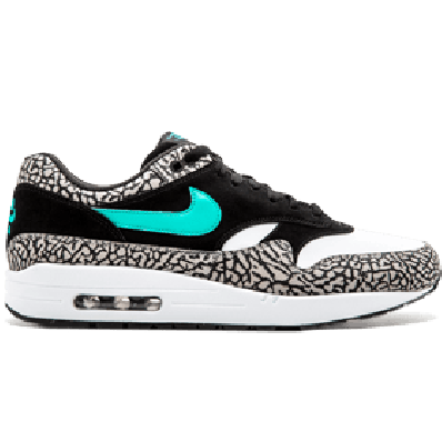 air max one kopen