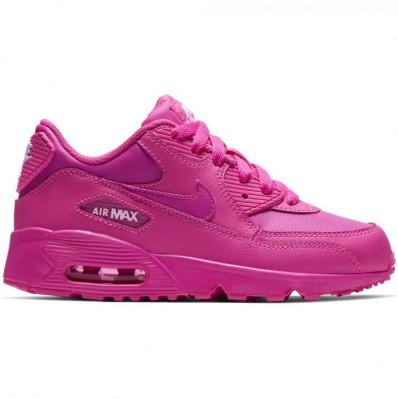 air max roze tenisice