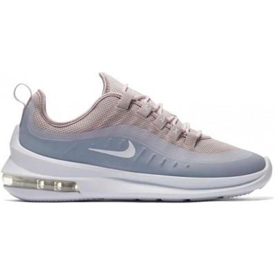 air max schoenen dames