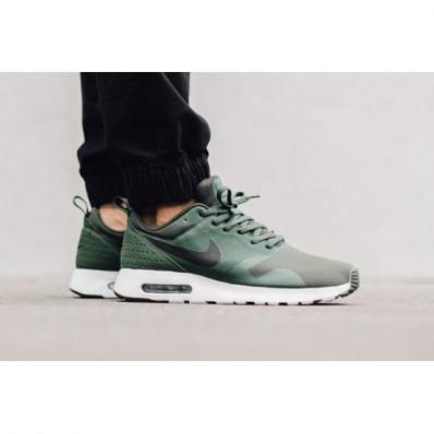air max tavas schoenen