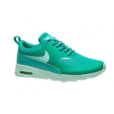 air max thea groen