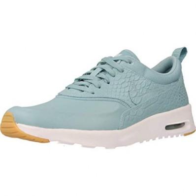 air max thea schoenen
