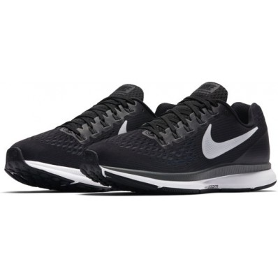 air zoom pegasus 34 dames