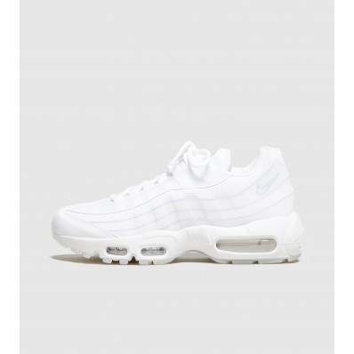 airmax 95 dames wit