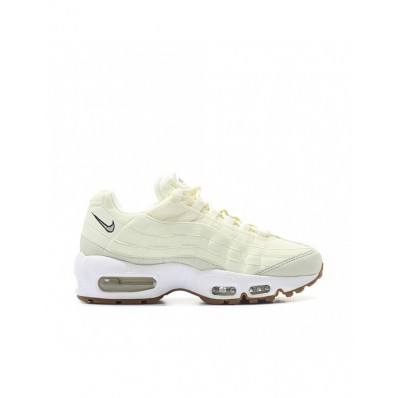 airmax 95 wit dames