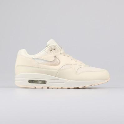 dames sneakers nike air max 1