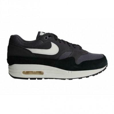 groothandel nike air max 90 schoenen