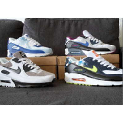 neppe nike air max 90 kopen