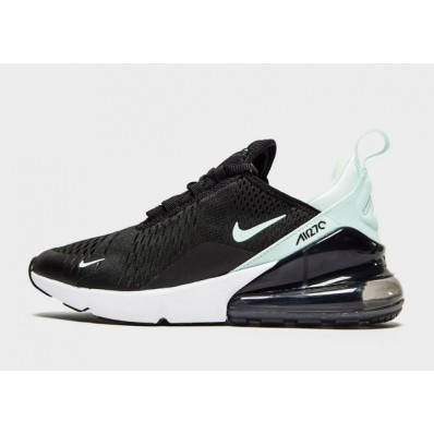 nik air max 270 dames