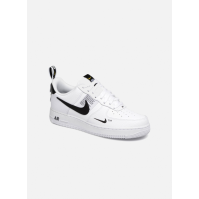 nike air force 1 '07 lv8 utility low dames