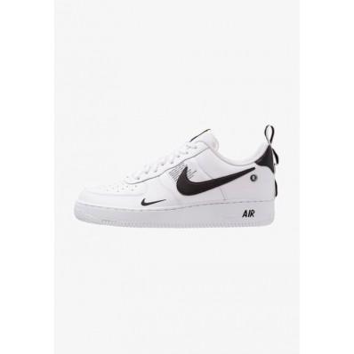 nike air force 1 07 lv8 utility schoenen