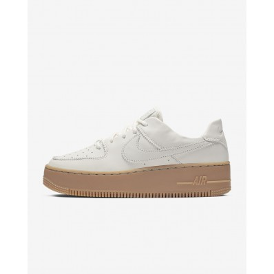 nike air force 1 '07 lx damesschoen