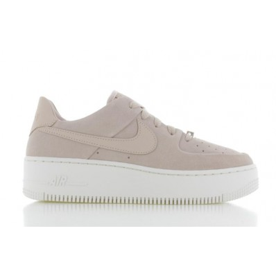 nike air force 1 dames afterpay