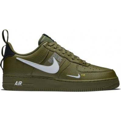 nike air force 1 dames athlete's foot