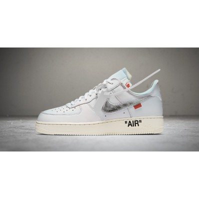 nike air force 1 dames custom