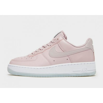nike air force 1 dames low