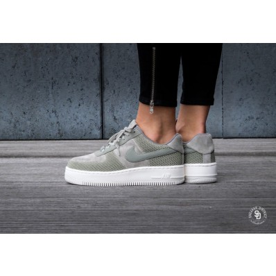 nike air force 1 dames sneaker district