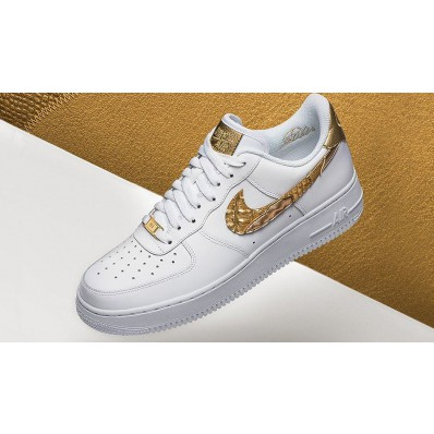 nike air force 1 dames special edition