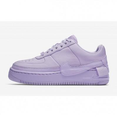 nike air force 1 low dames sale