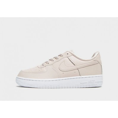 nike air force 1 low roze