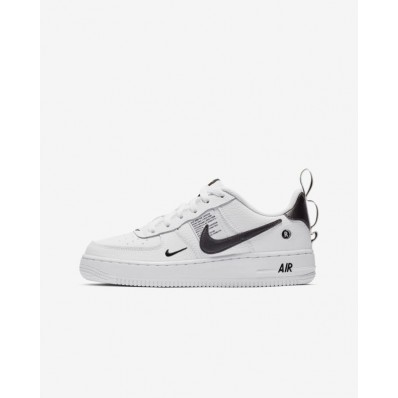 nike air force 1 lv8 utility kinder