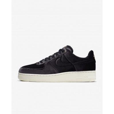 nike air force 1 premium heren