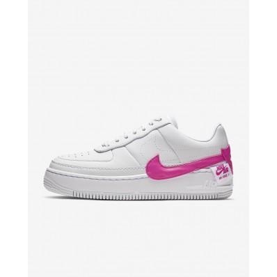 nike air force 1 schoenen