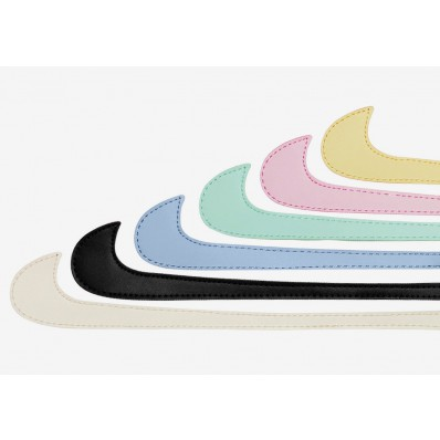 nike air force 1 swoosh pack kopen