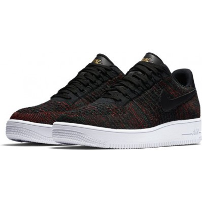 nike air force 1 ultra flyknit low heren