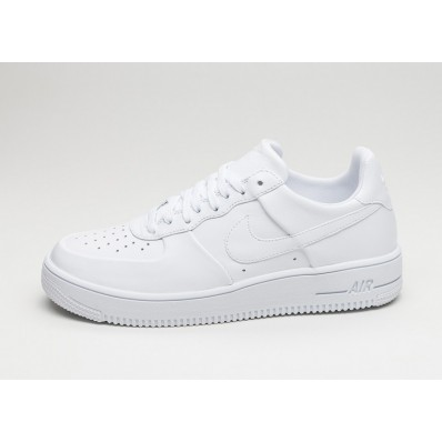 nike air force 1 ultraforce wit